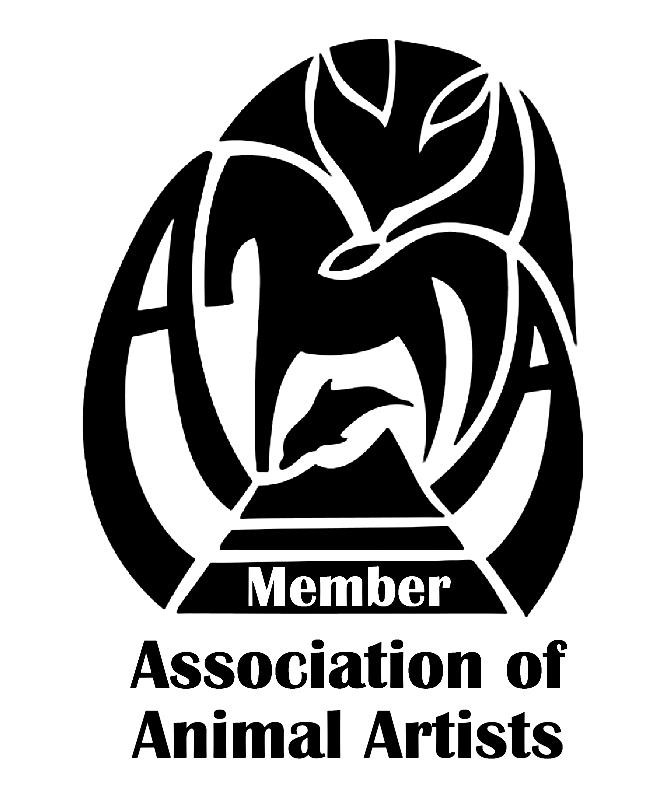 Members_Logo copy